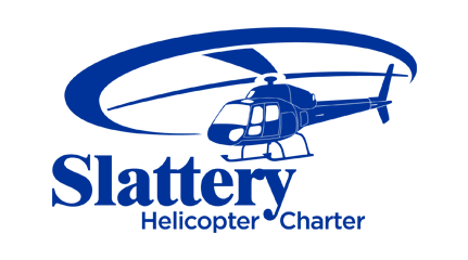 helicopter services newcastle hunter valley aerologistics